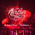 Cover San Valentino Nur Bar